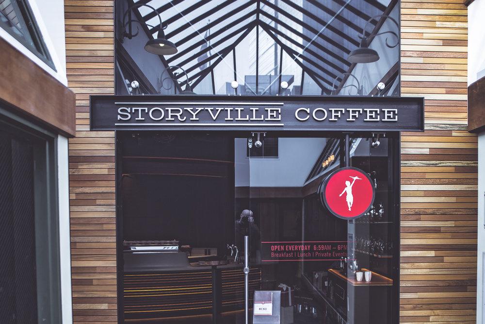 storyvillecoffeeseattle-4684.jpg