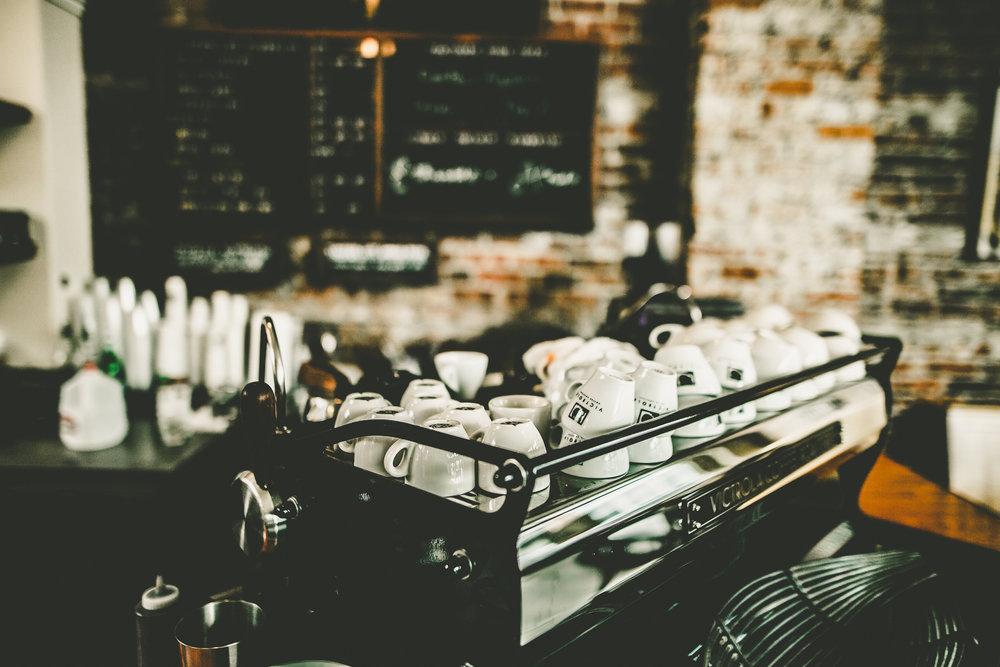 seattlecoffee-4692.jpg