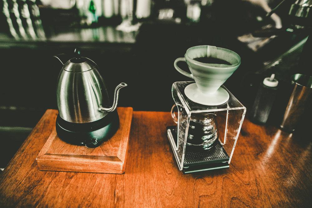 seattlecoffee-4697.jpg