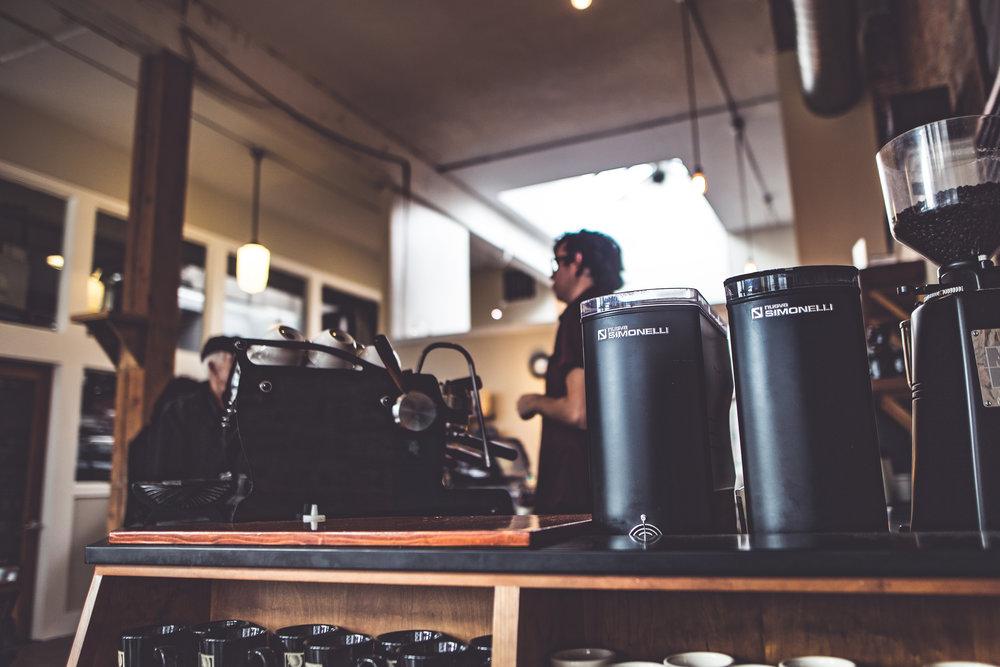 seattlecoffee-4710.jpg