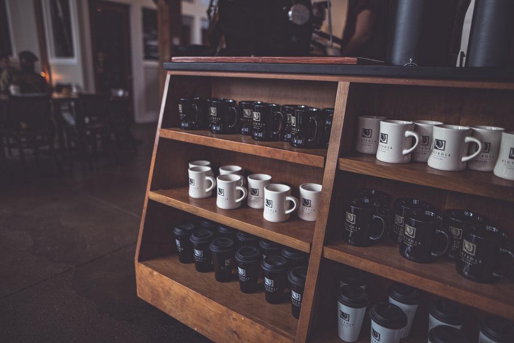 seattlecoffee-4706.jpg