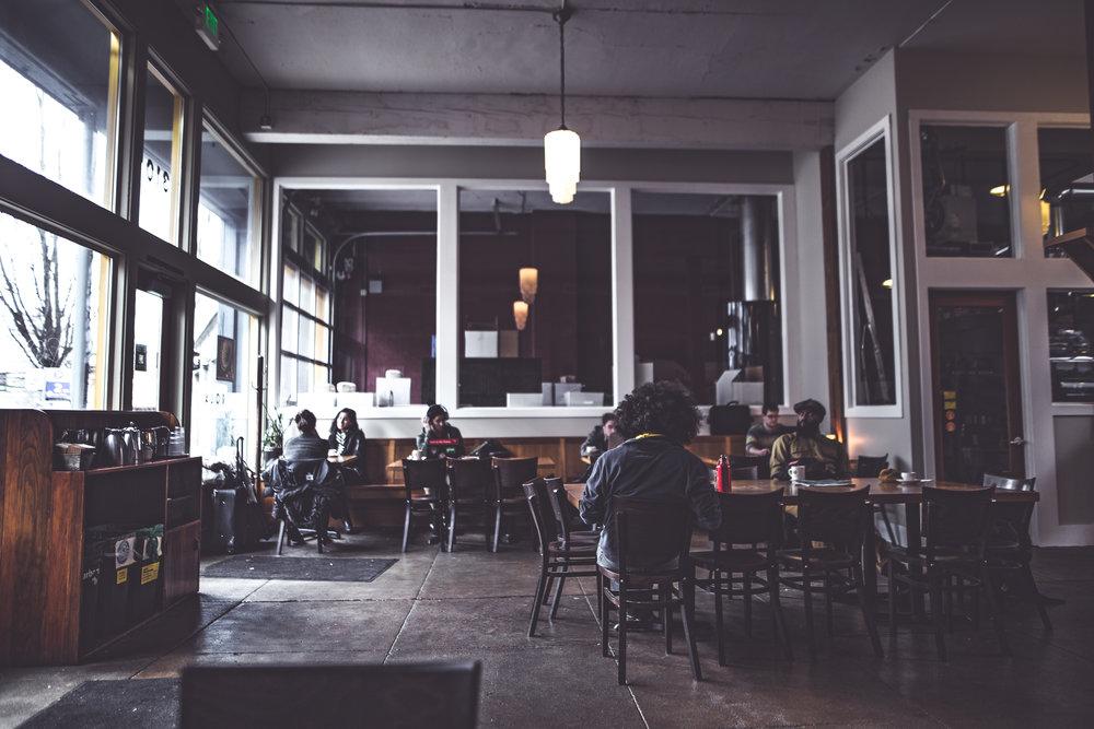 seattlecoffee-4705.jpg