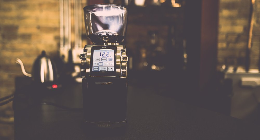 coffee-9184.jpg