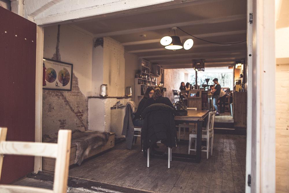 scandinavianembassyams-2482.jpg
