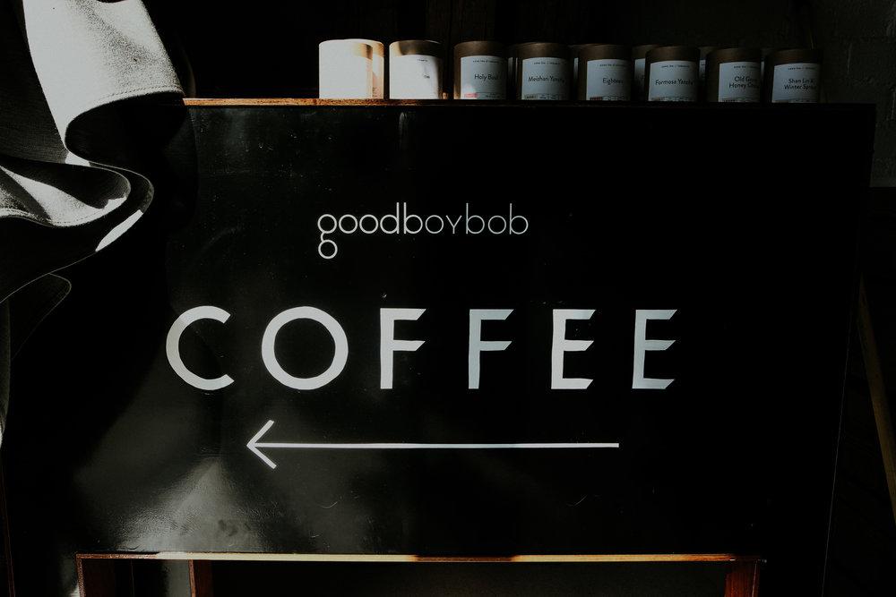 goodboyboblosangeles-7233.jpg