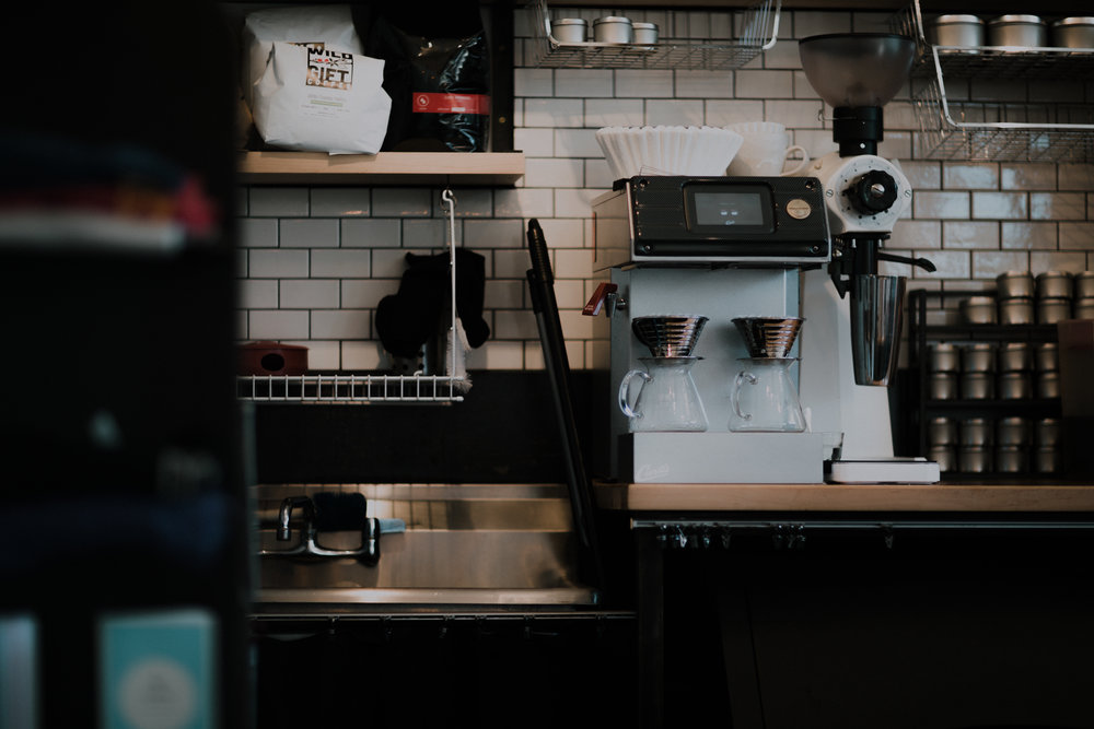 fleetcoffee-8319.jpg