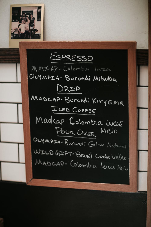 fleetcoffee-8323.jpg