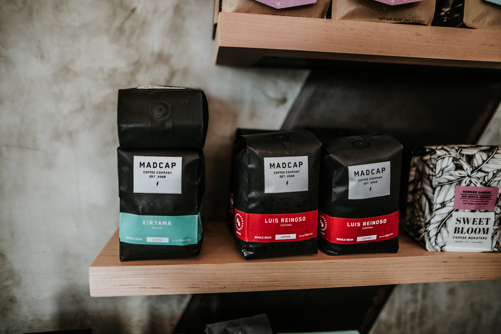 fleetcoffee-8329.jpg