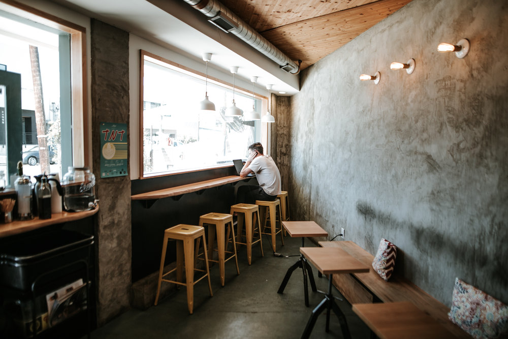 fleetcoffee-8333.jpg