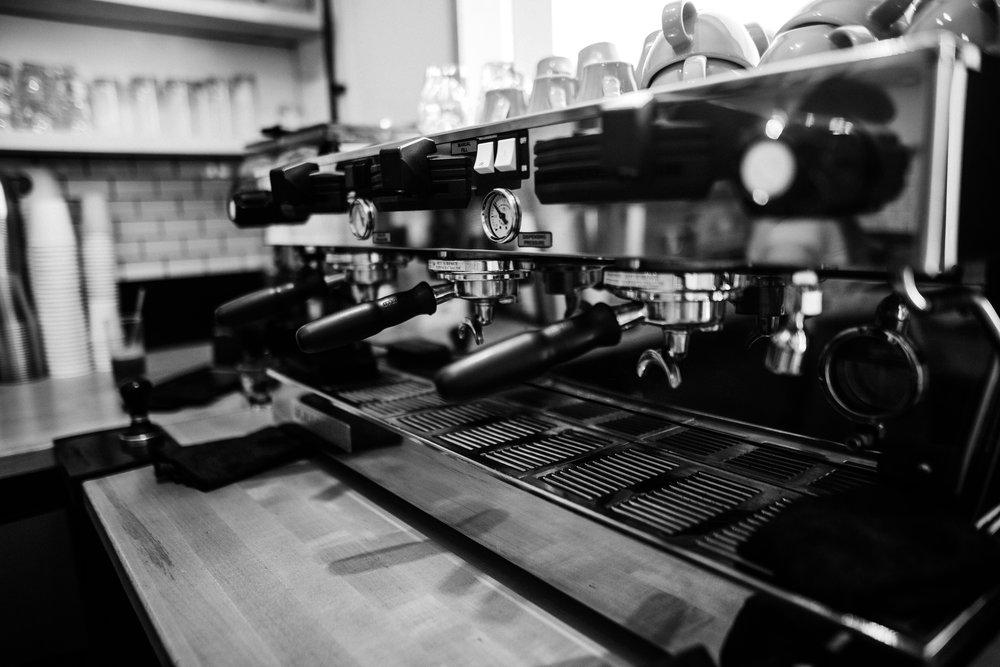 fleetcoffee-8335.jpg