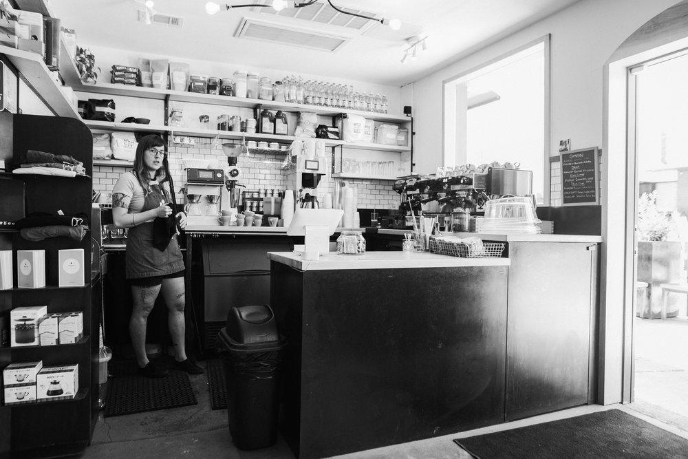 fleetcoffee-8343.jpg