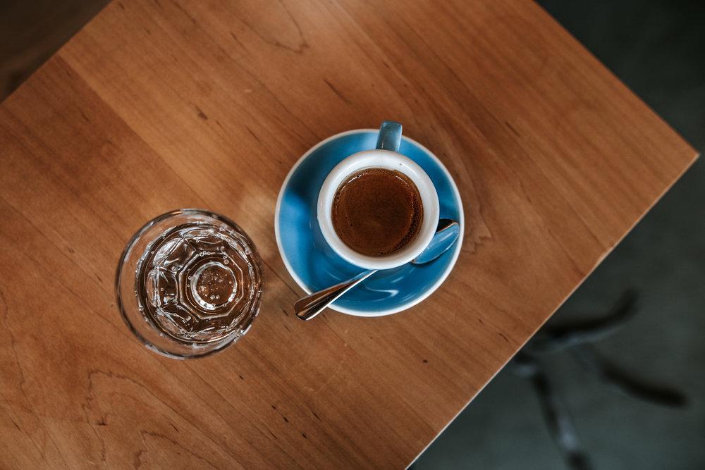 fleetcoffee-8339.jpg