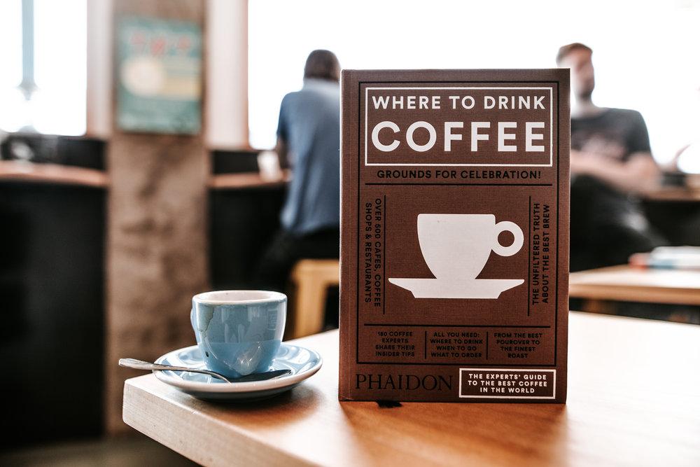 fleetcoffee-8363.jpg