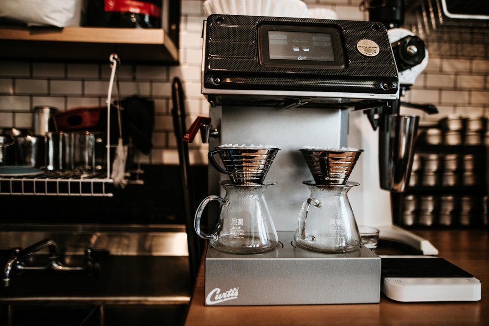 fleetcoffee-8368.jpg