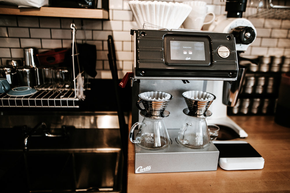 fleetcoffee-8370.jpg