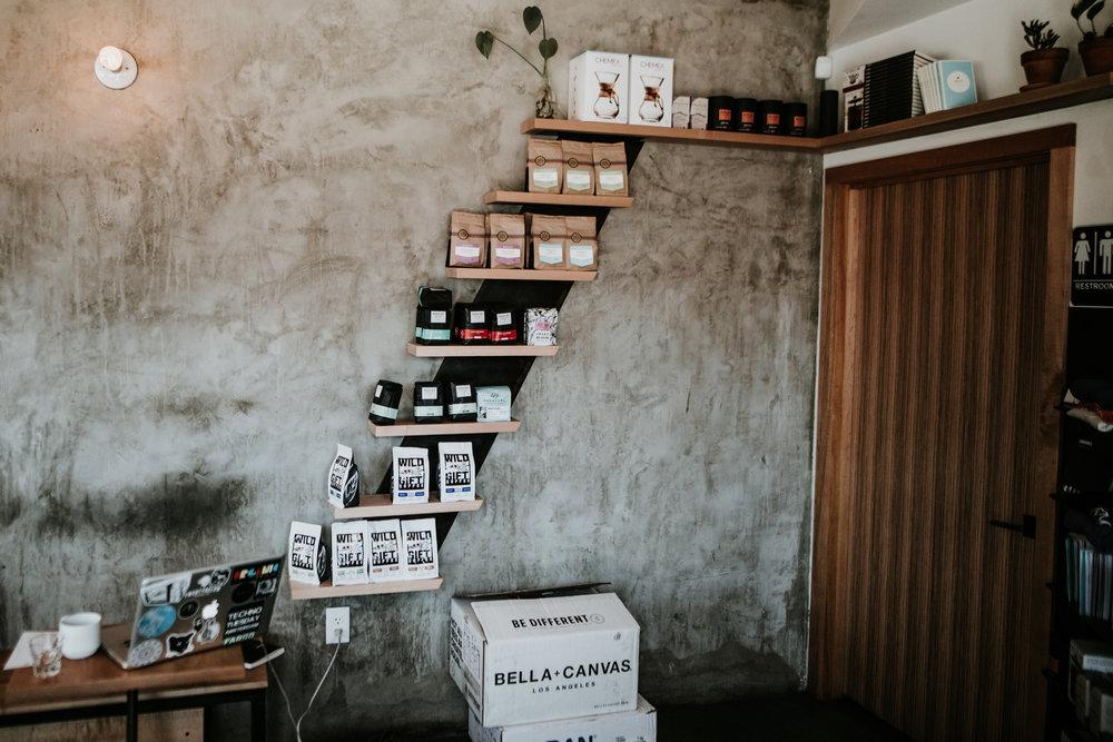 fleetcoffee-8381.jpg