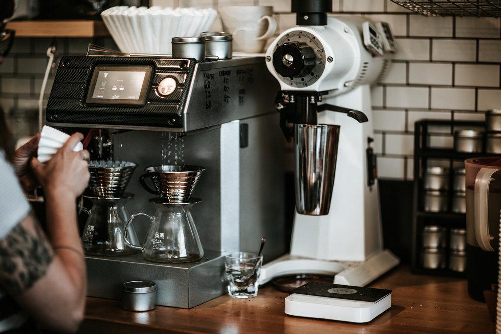 fleetcoffee-8311.jpg