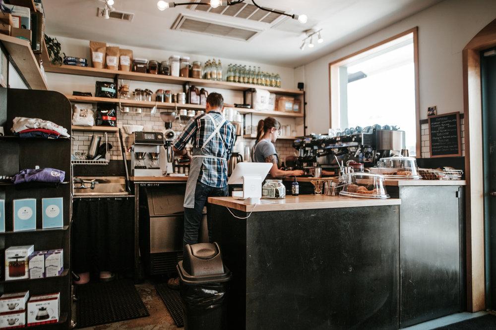 fleetcoffee-8657.jpg