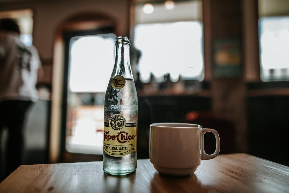 fleetcoffee-8662.jpg