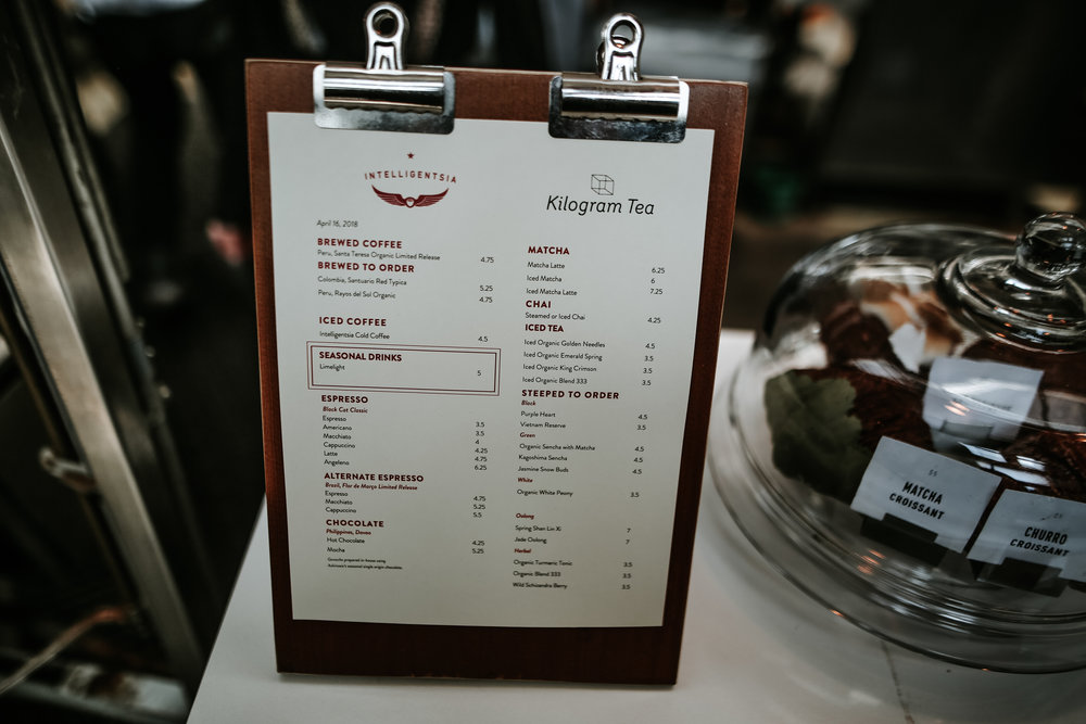 intelligentsia-7150.jpg
