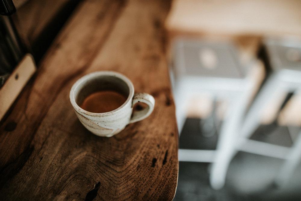 flitchcoffee-8677.jpg