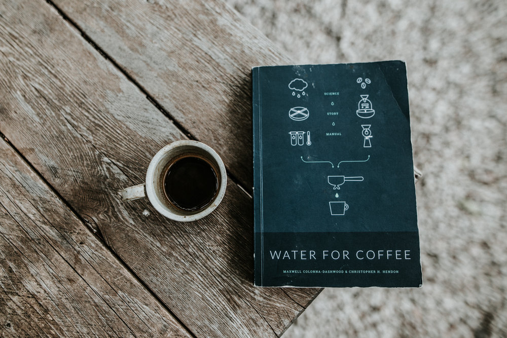 flitchcoffee-8701.jpg