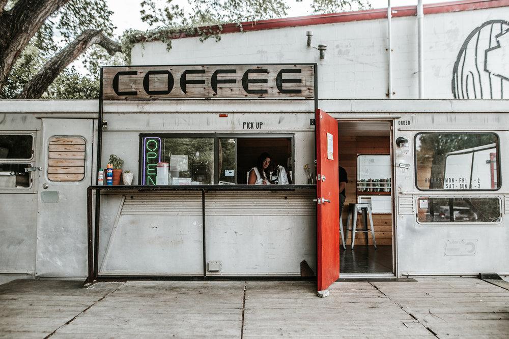 flitchcoffee-8702.jpg