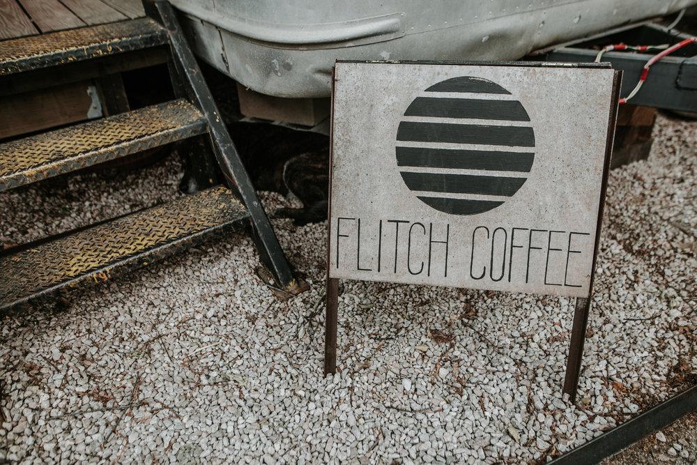 flitchcoffee-8703.jpg
