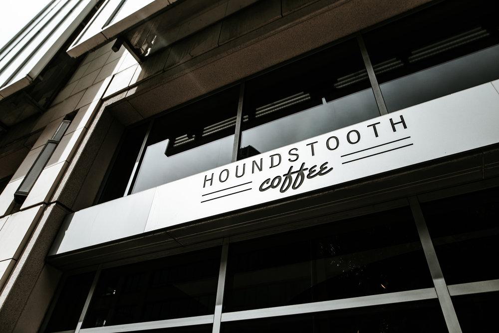 houndstoothcoffee-8561.jpg