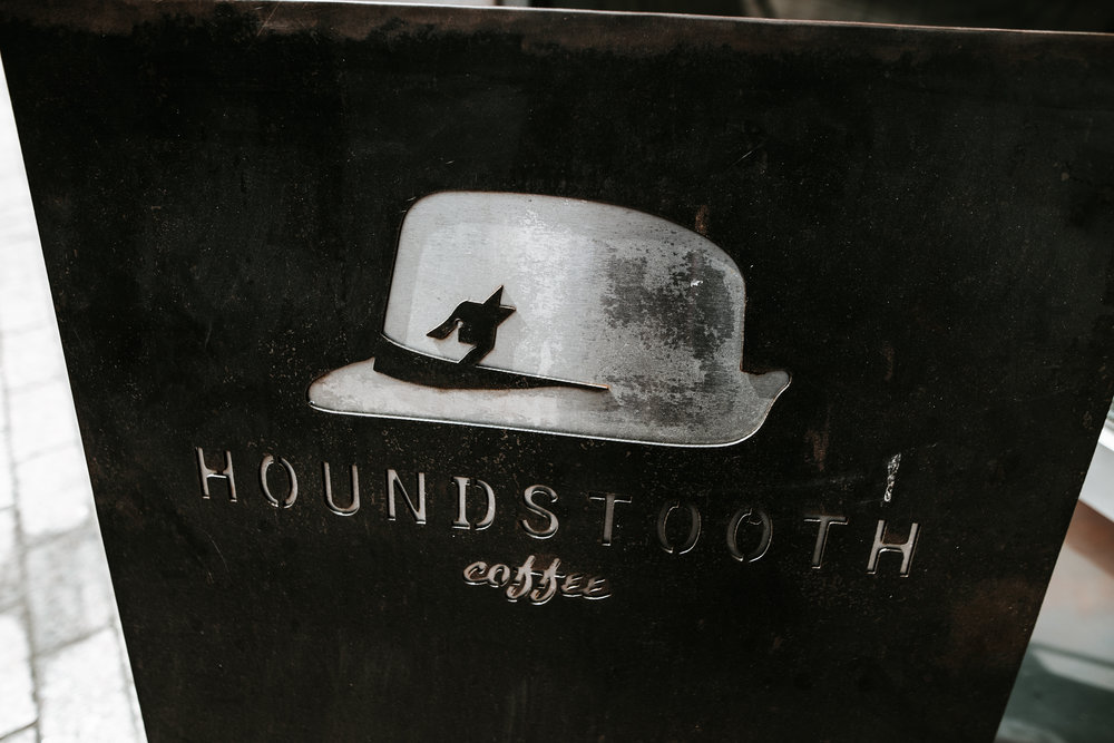 houndstoothcoffee-8566.jpg