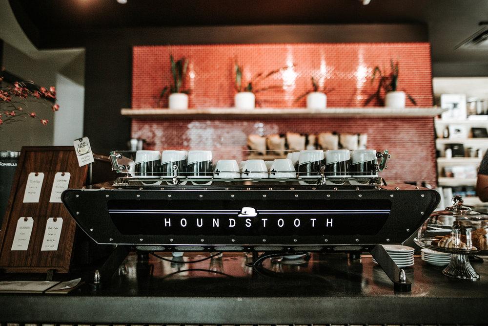 houndstoothcoffee-8585.jpg