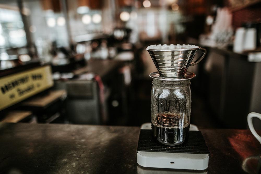 houndstoothcoffee-8589.jpg