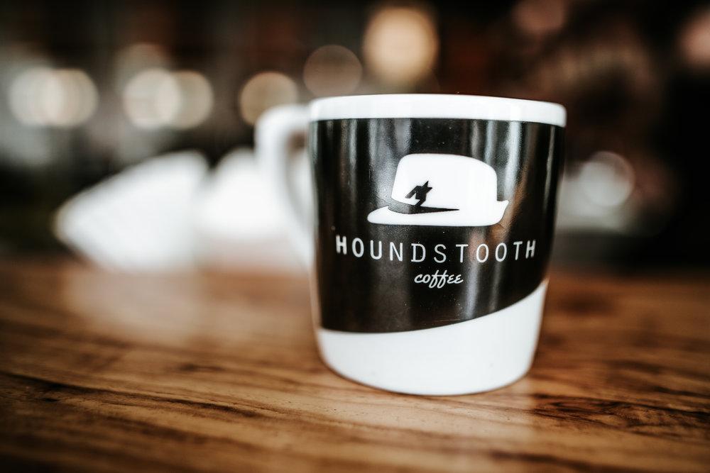 houndstoothcoffee-8590.jpg