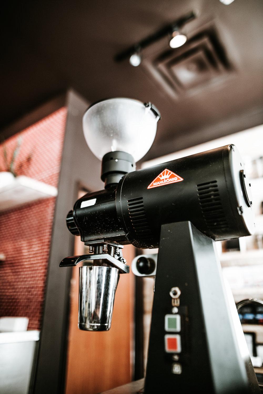 houndstoothcoffee-8603.jpg