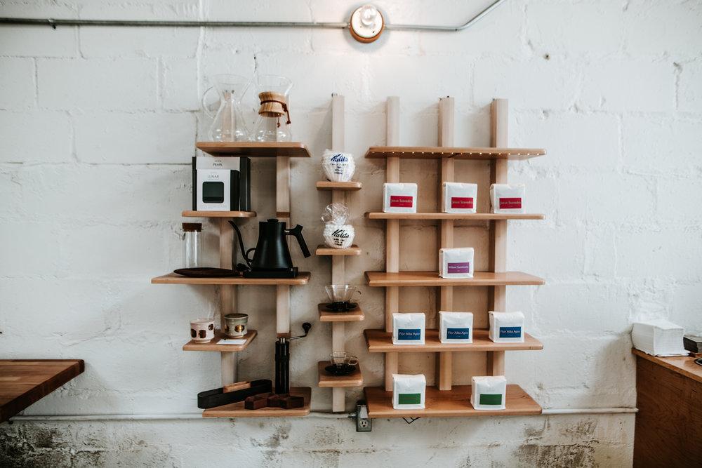 SEYcoffee-0427.jpg