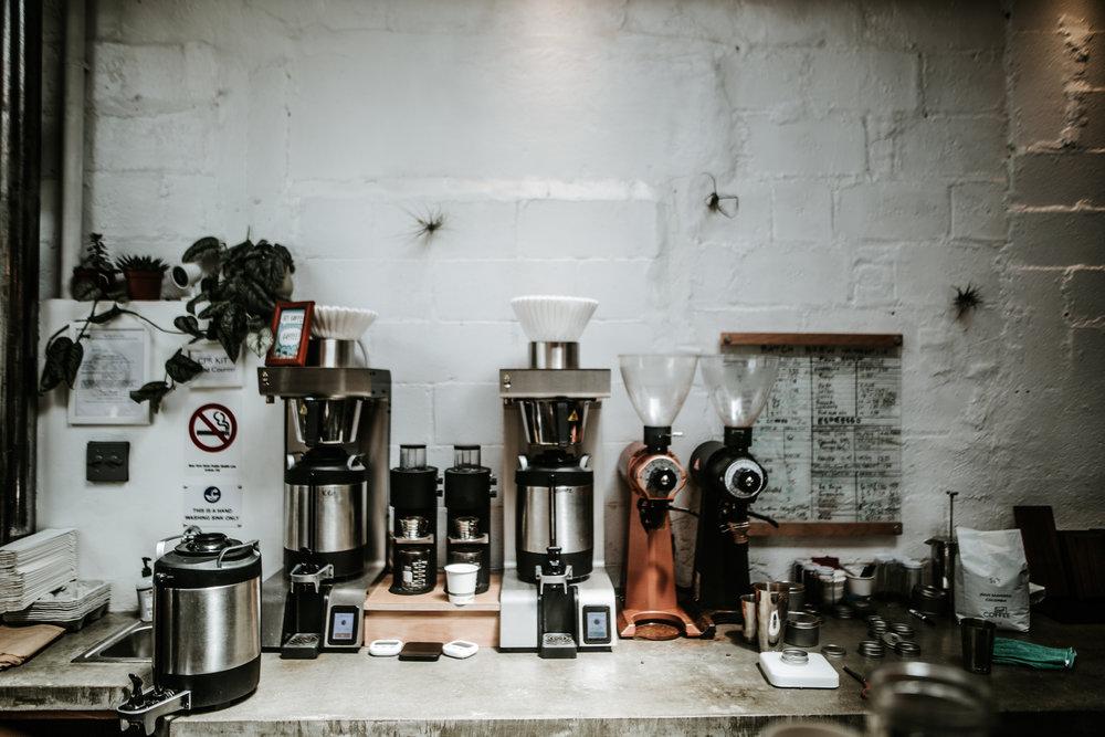 SEYcoffee-0435.jpg