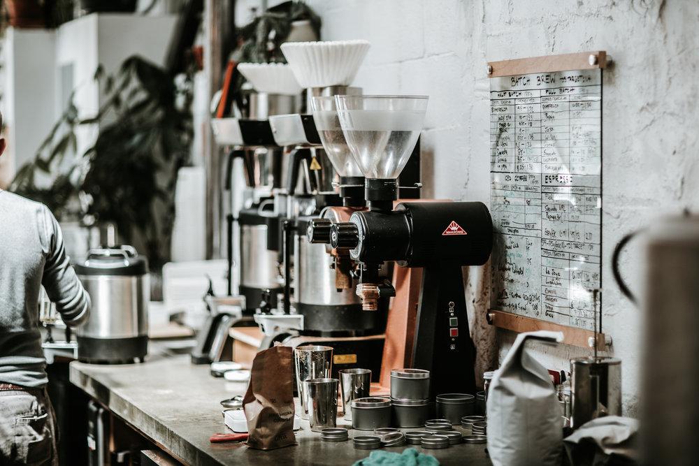 SEYcoffee-0439.jpg