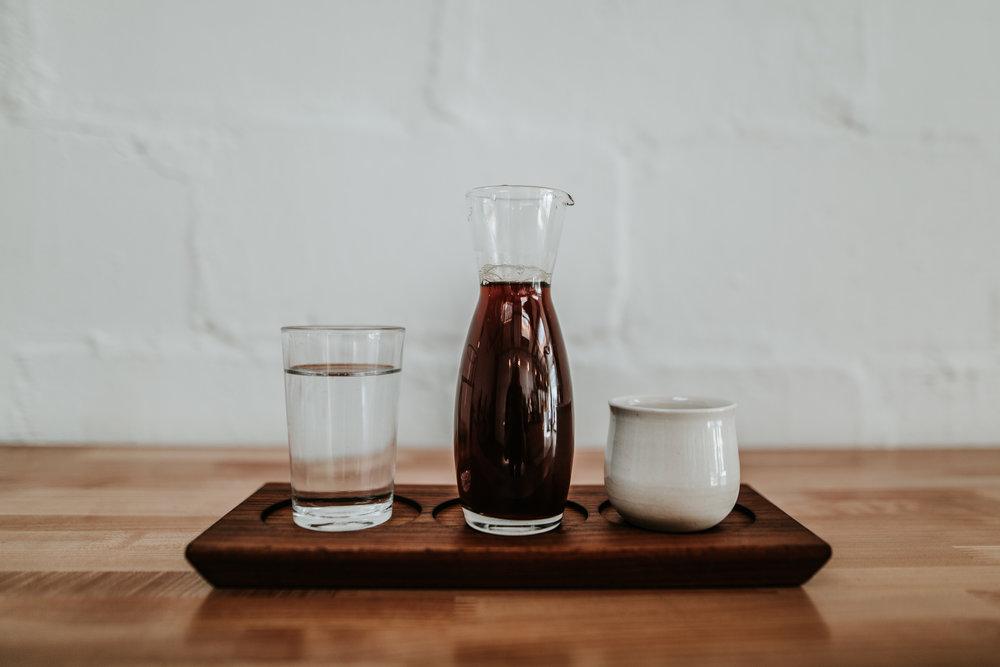 SEYcoffee-0458.jpg