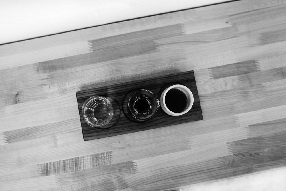 SEYcoffee-0461.jpg