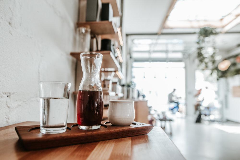 SEYcoffee-0470.jpg