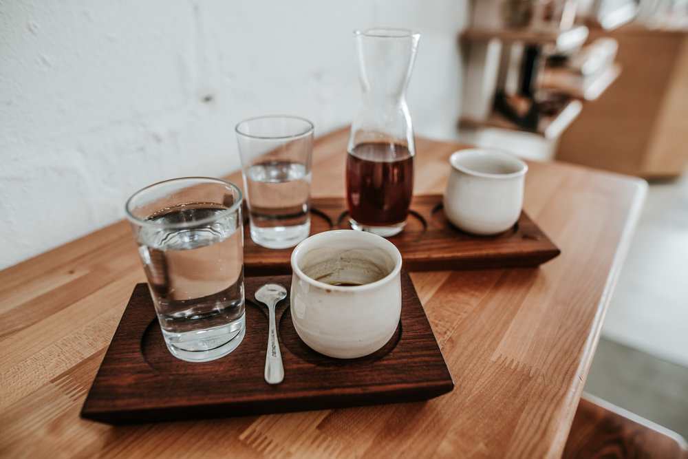 SEYcoffee-0479.jpg