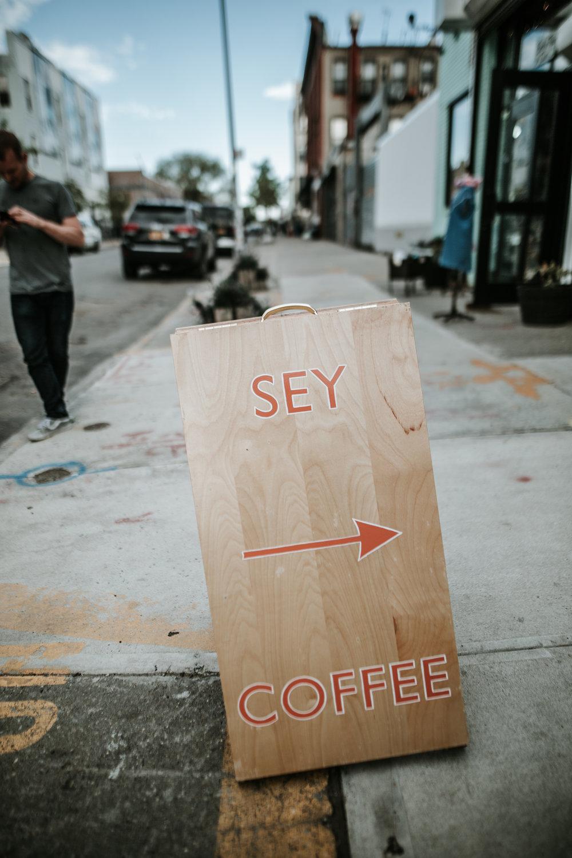 SEYcoffee-0514.jpg