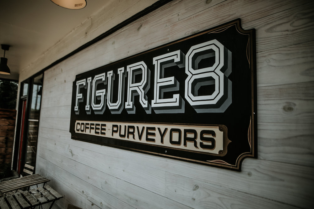 figure8coffee-8520.jpg