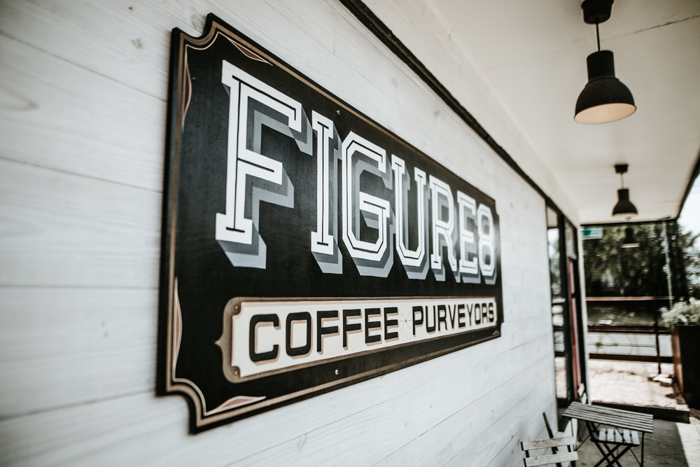 figure8coffee-8522.jpg