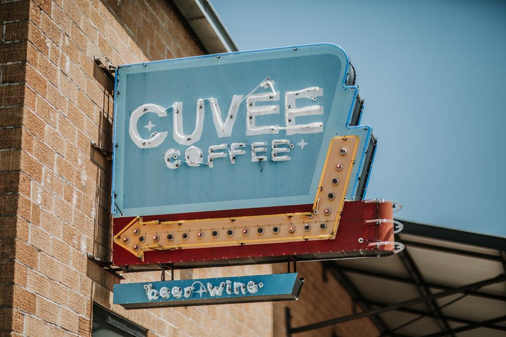 cuvecoffee-8292.jpg