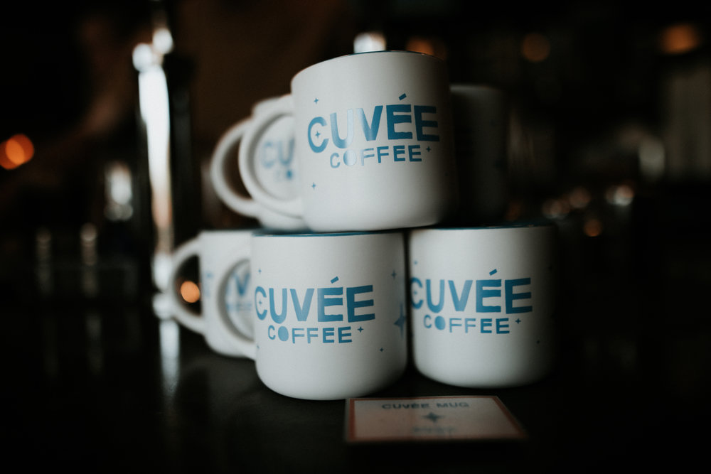 cuvecoffee-8309.jpg