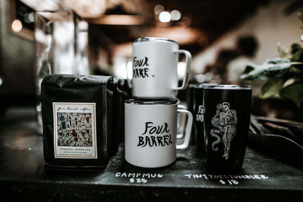 fourbarrelcoffee-0720.jpg