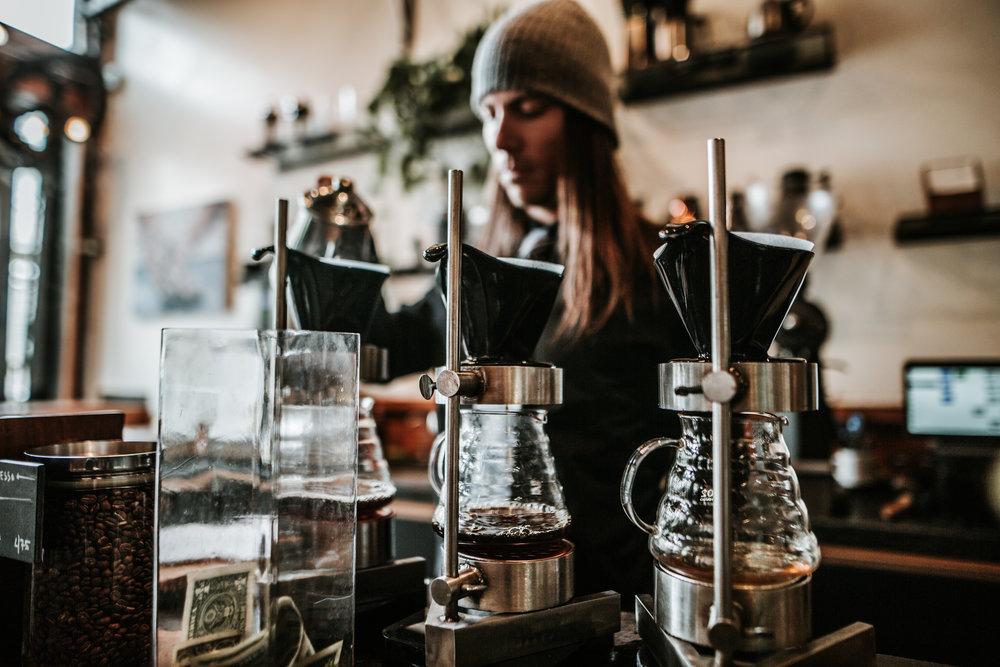 fourbarrelcoffee-0729.jpg