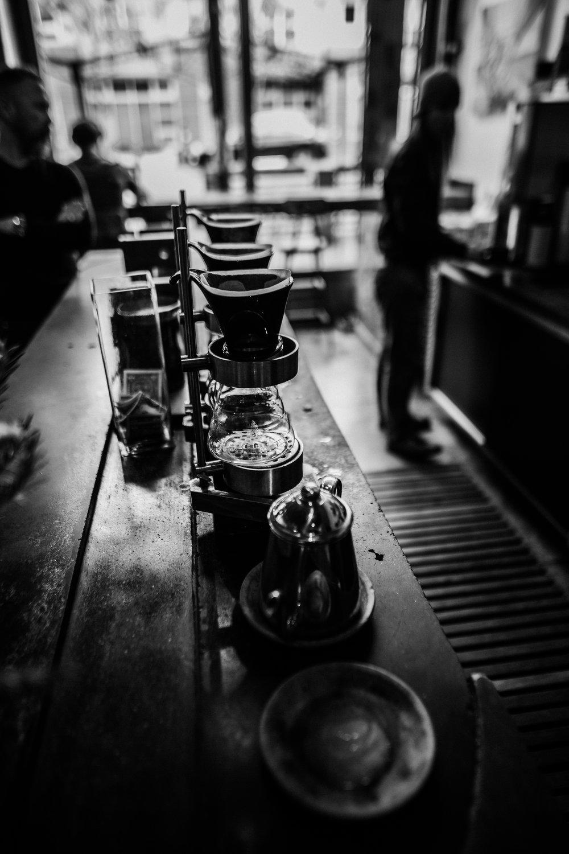 fourbarrelcoffee-0734.jpg