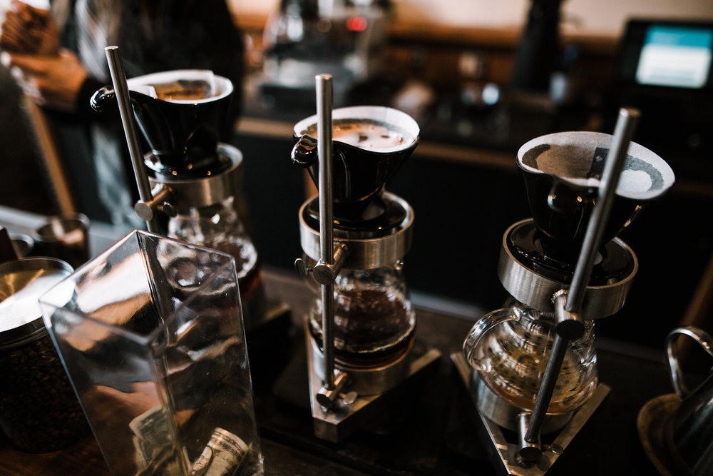 fourbarrelcoffee-0746.jpg